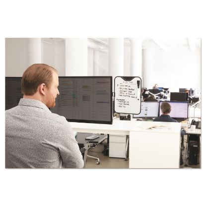 Picture of 3M™ Monitor Whiteboard