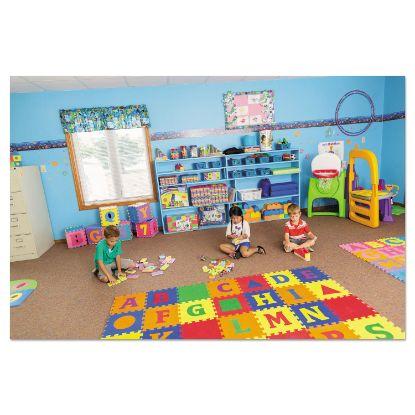 Picture of Creativity Street® WonderFoam® Early Learning