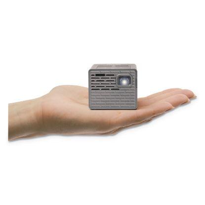 Picture of AAXA P2-B Mini Pico Projector
