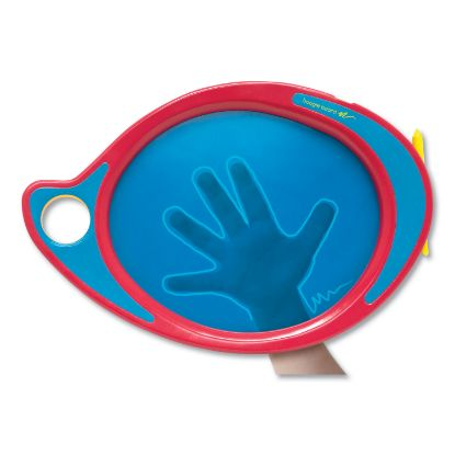 Picture of Boogie Board™ Play N' Trace