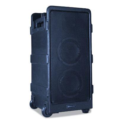 Picture of AmpliVox® Digital Audio Travel Partner Plus