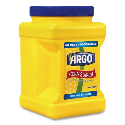 Picture of ARGO Corn Starch