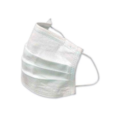 Picture of Boardwalk® MM005 Disposable Medical Masks