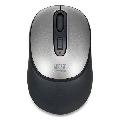 Picture of Adesso iMouse® A10 Antimicrobial Wireless Mouse