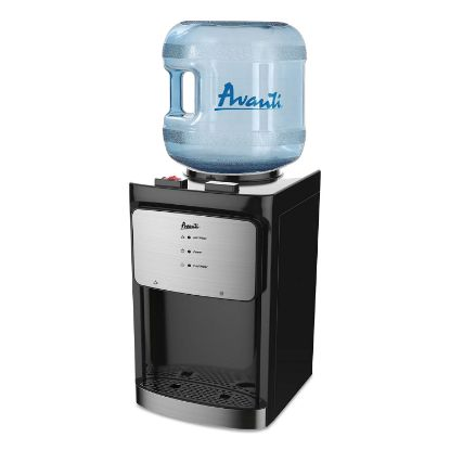 Picture of Avanti Counter Top Thermoelectric Hot and Cold Water Dispenser