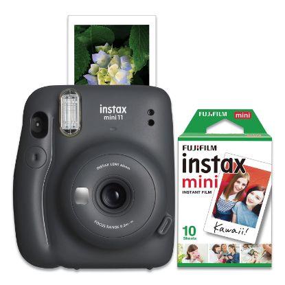 Picture of Fujifilm Instax Mini 11 Camera Bundle