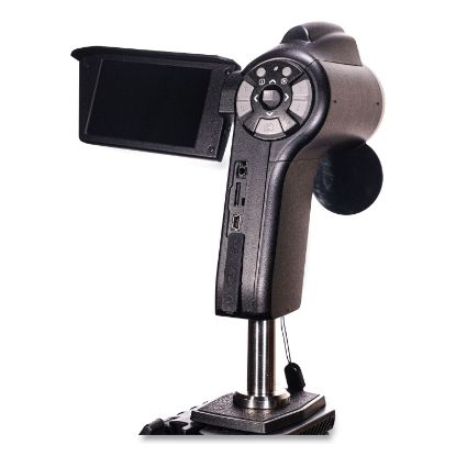 Picture of Artemis® T1-CS-T1 Non-Contact Infrared Thermal Imager