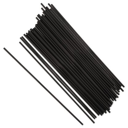 Picture of AmerCareRoyal® Sip Straws