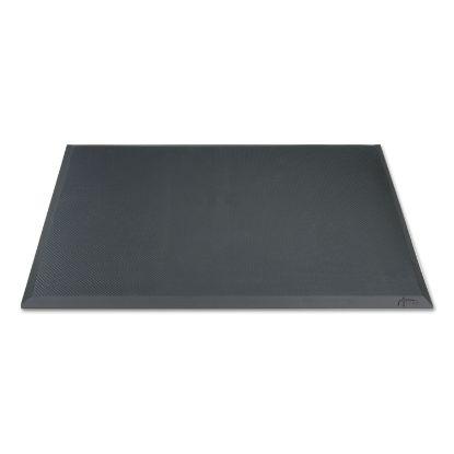 Picture of AdaptivErgo Anti-Fatigue Mat, 24 x 36, Black