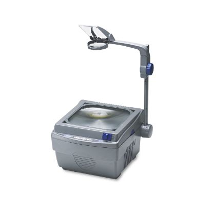 Picture of Model 16000 Overhead Projector, 2000 Lumens, 14 1/2 x 15 x 27
