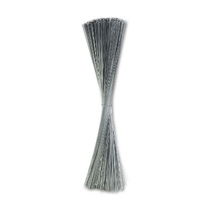 """Picture of Tag Wires, Wire, 12"""" Long, 1,000/Pack"""