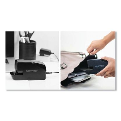 Picture of Heavy-Duty Push Staple Remover, Chrome