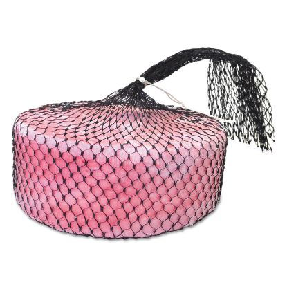 Picture of 14-Week Super Block Deodorizer, 20 lb, Pink, Cherry
