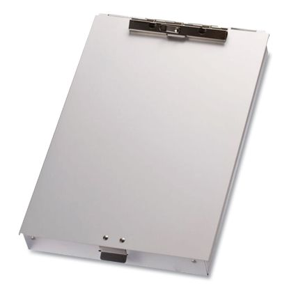 """Picture of 10-Sheet Guillotine Trimmer, 13"""" x 13"""""""