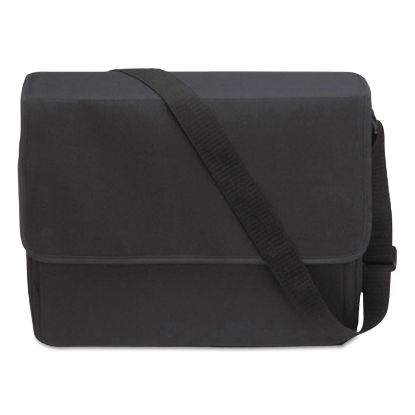 Picture of Carrying Case for PowerLite 9x/965/97/98/99W/S17/W17/X17