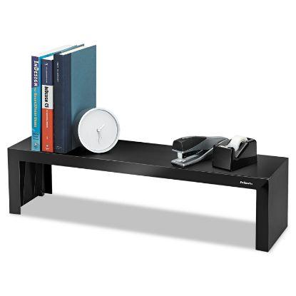Picture of Designer Suites™ Shelf, 26 x 7 x 6 3/4, Black Pearl