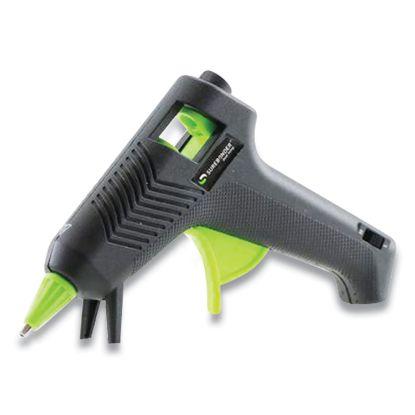Picture of Essentials Series Mini Size Dual Temperature Hot Glue Gun, 20 Watt