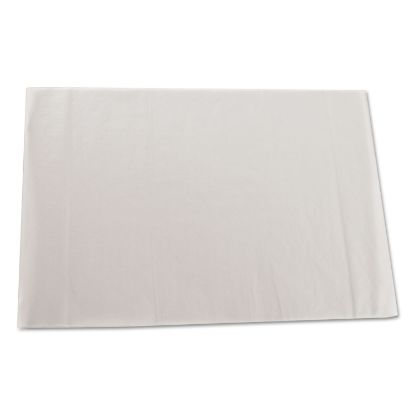 """Picture of 25 lb Standard Release Panliner, 24 3/8""""  x 16 3/8"""", 1000/Carton"""