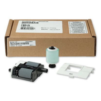Picture of 200 ADF Roller Replacement Kit for HP LaserJet Enterprise M577
