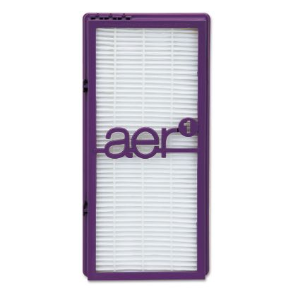 Picture of aer1 True HEPA Allergen Performance-Plus Replacement Filter