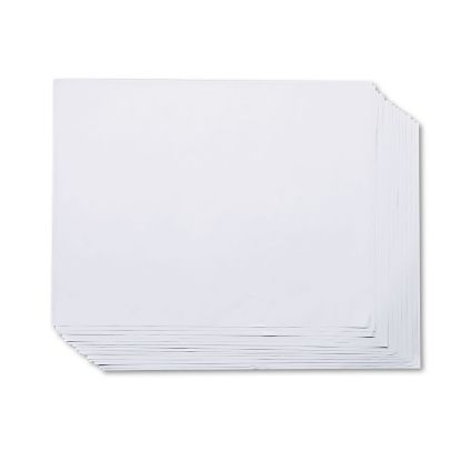 Picture of Doodle Desk Pad Refill, 25 Sheet Pad, 22 x 17