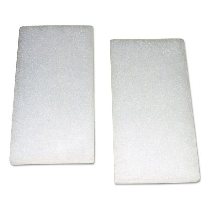 Picture of Final Filter for Wind Tunnel Vacuum, 2PK/EA