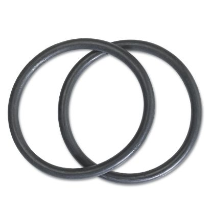 Picture of Replacement Belt for Guardsman Vacuum Cleaners, 2PK/EA