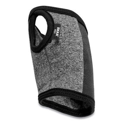 Picture of Computer Glove, Black