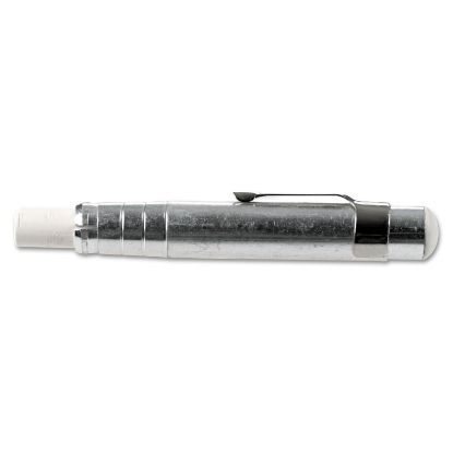 Picture of Aluminum Chalk Holder, Silver