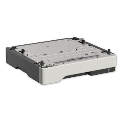 Picture of 36S2910 250-Sheet Tray for MS/MX320-620 Series and B/MB2300-2600 Series