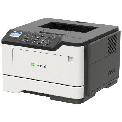 Picture of B2546dw Wireless Laser Printer
