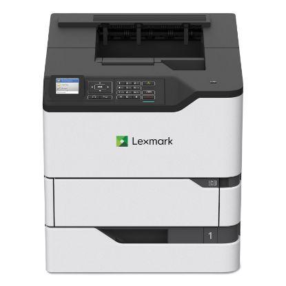 Picture of B2865dw Wireless Laser Printer
