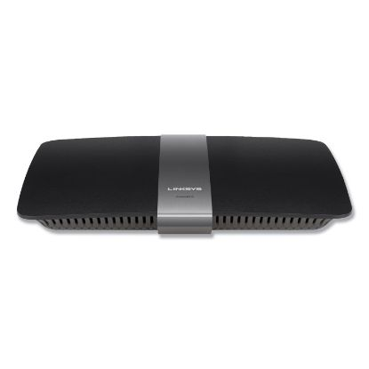 Picture of AC1200 Dual Band Access Point, 5 Ports, 2.4 GHz/5GHz