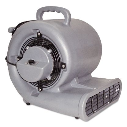 Picture of Air Mover, 3-Speed, 1/2hp, 1150rpm, 1500cfm