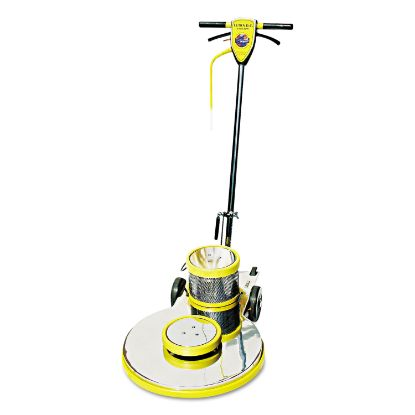 Picture of PRO-1500 20 Ultra High-Speed Burnisher, 1.5hp