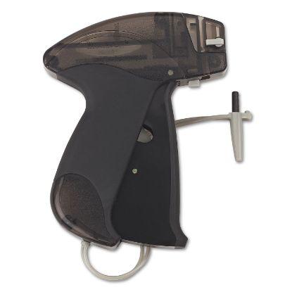 "Picture of SG Tag Attacher Gun, 2"" Tagger Tail Fasteners, Smoke"