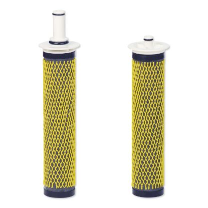 Picture of Galaxi Replacement Filter, Water Cooler Filter