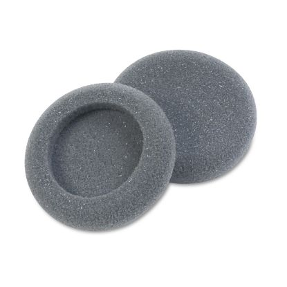 Picture of Ear Cushion for Plantronics H-51/61/91 Headset Phones