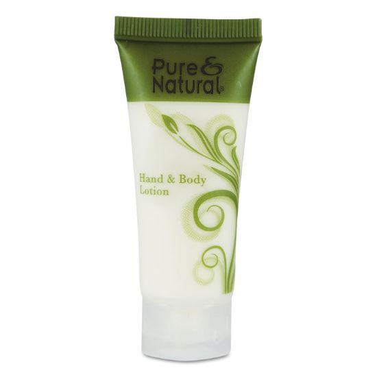 Picture of Hand & Body Lotion, 0.75 oz, 288/Carton