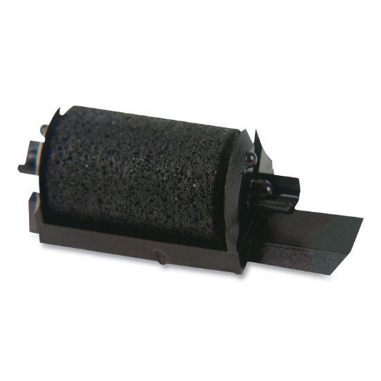 Picture of PR-40 Compatible Ink Roller, Black