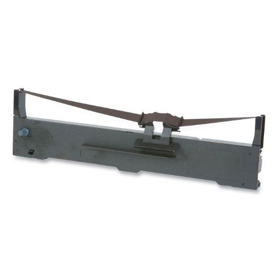 Picture of 11583 Dot-Matrix Printer Ribbon, Black