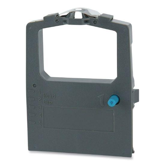 Picture of 11582 Dot-Matrix Printer Ribbon, Black