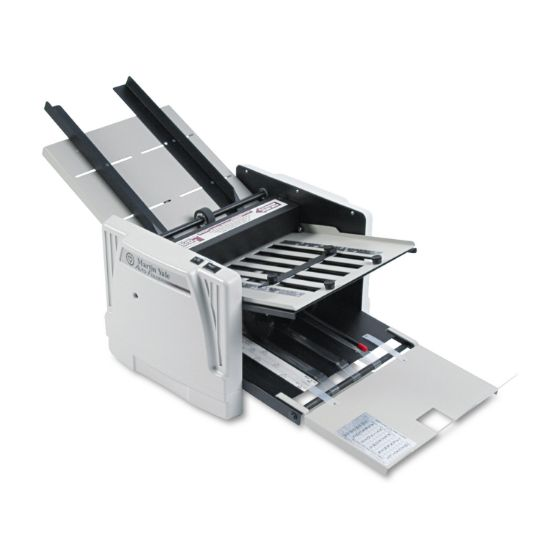 Picture of Model 1217A Medium-Duty AutoFolder, 10300 Sheets/Hour