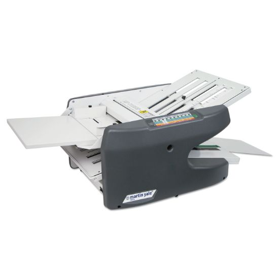 Picture of Model 1217A Medium-Duty AutoFolder, 12,000 Sheets/Hour