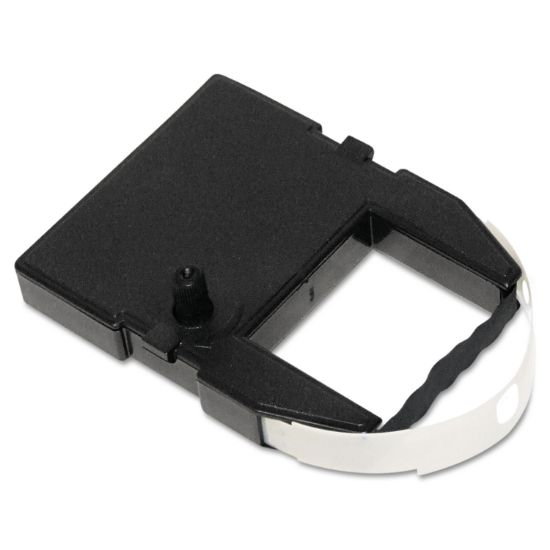 Picture of 4000R Ribbon, Black