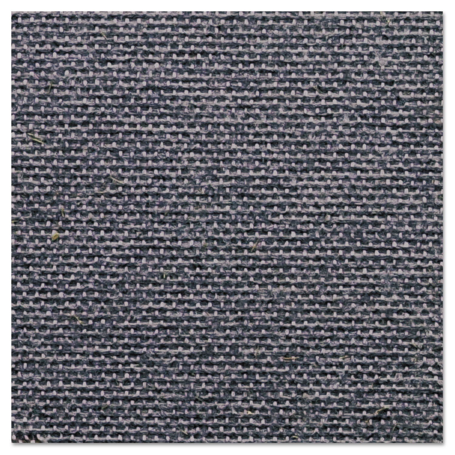 Picture of Enclosed Fabric-Cork Board, 48 x 36, Gray Surface, Graphite Aluminum Frame