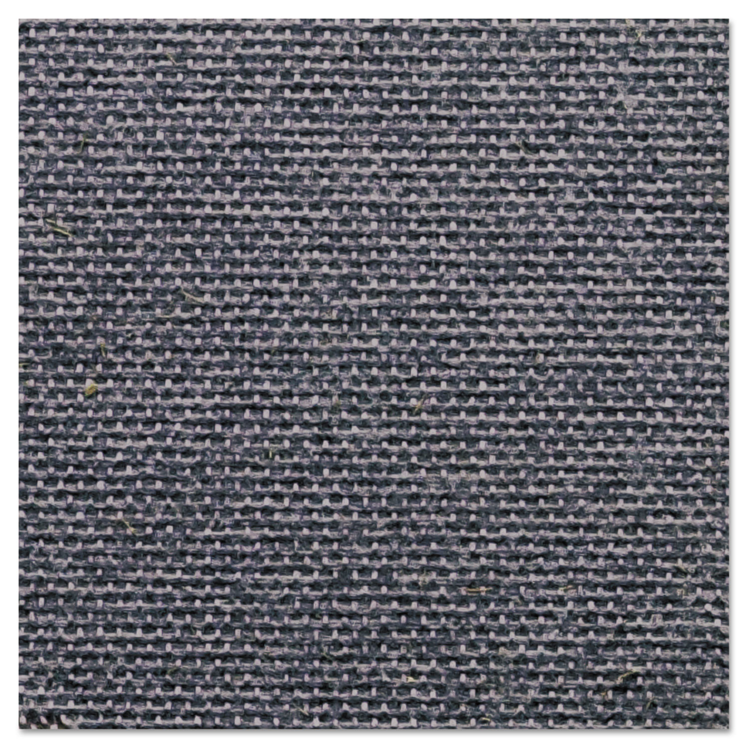 Picture of Enclosed Fabric-Cork Board, 72 x 48, Gray Surface, Graphite Aluminum Frame