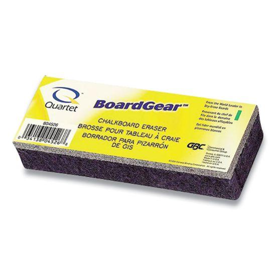 """Picture of Premium Eraser, 5"""" x 1.25"""" x 2"""""""