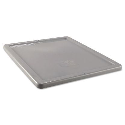 Picture of Palletote Box Lid, Gray
