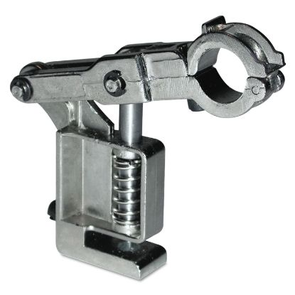 Picture of Replacement Punch Head for Heavy-Duty 40-Sheet Light Touch Punch, 9/32 Diameter